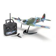 Kyosho aiRium Spitfire Mk.V lentovalmis