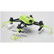 RISE Vusion House Racer 125 FPV Drone RTF
