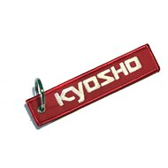 Kyosho avaimenperä
