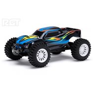 1/28 Monster Truck RTR