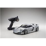Kyosho Fazer VE Porsche 918 Spyder RTR