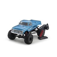 Kyosho Mad Crusher VE 4WD RTR