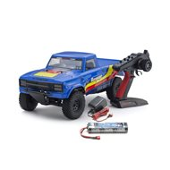 Kyosho Outlaw Rampage 2WD RTR
