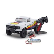 Kyosho Outlaw Rampage T1 RTR, 2WD