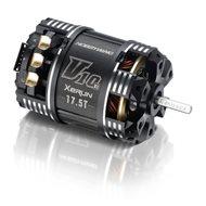 Hobbywing XeRun V10 25.5T G3
