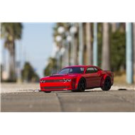 Kyosho Inferno GT2 VE Dodge Challenger SRT