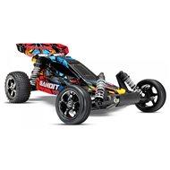 Traxxas Bandit VXL RTR, 2WD