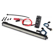LED Lightbar Kit with Power Supply TRX-4