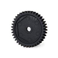 Spur gear 39T TRX-4