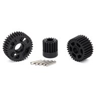 Gear Set Transmission TRX-4