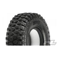 "Class 1 Hyrax 1.9"" (4.19"" OD) G8 Rock Terrain Truck Tires (2"