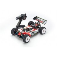 Kyosho Inferno MP9 TKI4 RTR