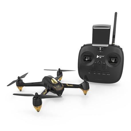 Hubsan X4 Air Pro