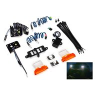 LED Light Set without Power Supply Bronco
