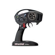Traxxas Transmitter TQi 3-Channel for BLuetooth use