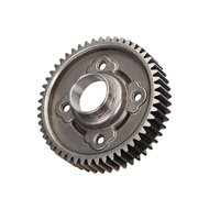 Output gear transmission 51-tooth HD