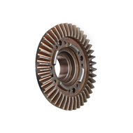 Ring Gear Diff 35T HD