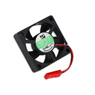 Cooling fan Velineon VXL-8s ESC