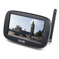"SkyRC FPV Monitor 4,3"" TFT LCD 489x272"