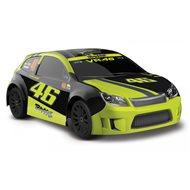 LaTrax Rally RTR Valentino Rossi Edition VR46