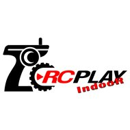 RC Play Indoor Sarjakortti 5krt
