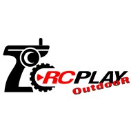 RC Play OutdooR vuosikortti