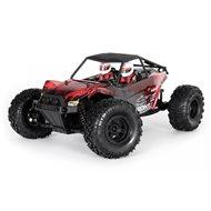 Verdikt Crawler/Desert Racer 4WD 1/10 RTR