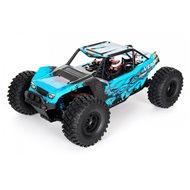Verdikt Crawler/Desert Truck 4WD 1/8 RTR