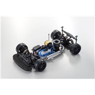 Kyosho Inferno GT3 KIT