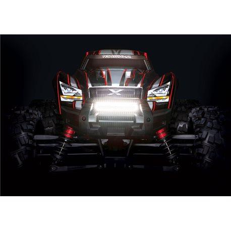 LED Light Kit X-Maxx