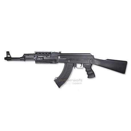 Cybergun AK47 Tactical sähköase