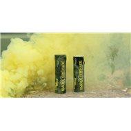 Enola Gaye EG18 savuheite, keltainen