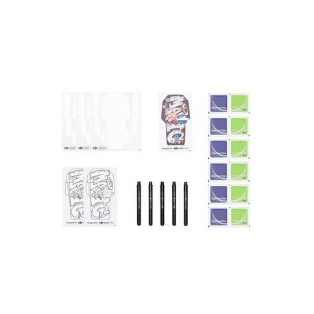 DJI, Mavic Mini DIY Creative Kit Part 18