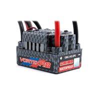 VORTEX R8 WP BLS CONTROLLER - 130A/2-4S (BULK)