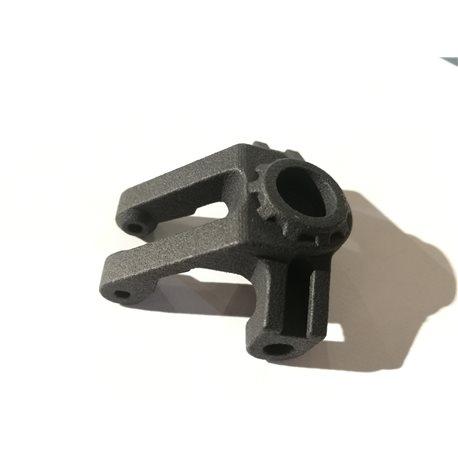 Ohjauspala / Steering block By RCJKL