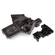 Bulkhead Rear HD Upper & Lower (2)