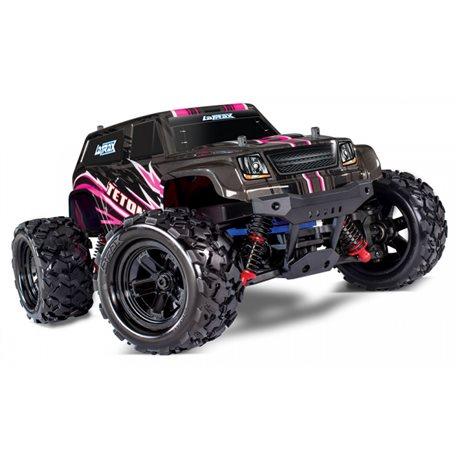 LaTrax Teton 1:18 RTR, 4WD