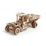 UGears Kuorma-auto UGM-11