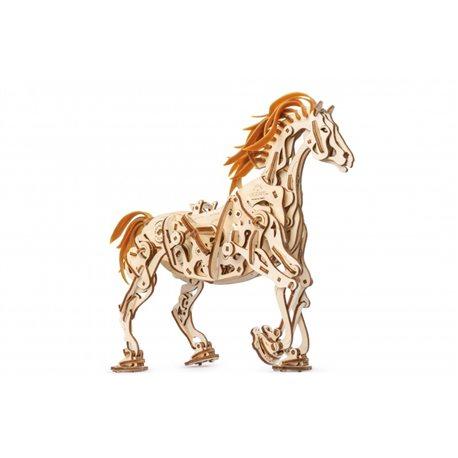 UGears Mekaaninen hevonen