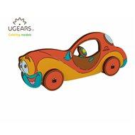 UGears Kids Auto