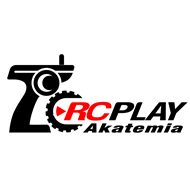 RC Play Akatemia kuukausimaksu