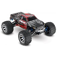 Traxxas Revo 3.3 TQi, TSM, Telemetria, 4WD