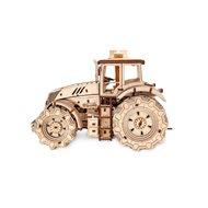 EWA Traktori