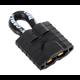 Connector 25.2V - 14.8V Jumper TRX iD