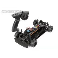 CARTEN M210 1/10 Drift RTR