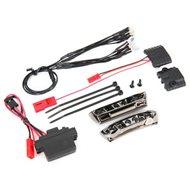 LED Kit 1/16 E-Revo Set