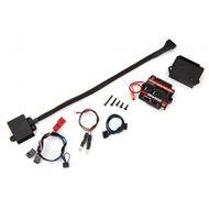 LED Kit Pro Scale Advanced Lighting Control System