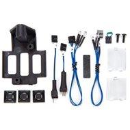 LED Light Pro Scale Advanced Installation Kit TRX-4 Sport