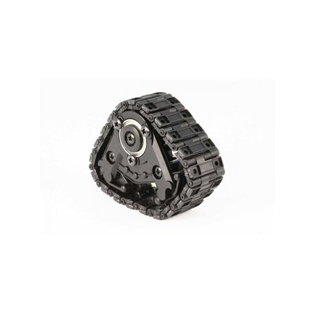 Belt Crawler unit Catappi Mini-Z 4X4 MX01 (2)