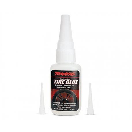 Tire Glue TRX Ultra Premium